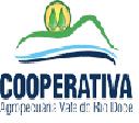 Coop. Agropecuária Vale do Rio Doce