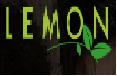 Motel Lemon
