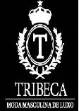 Tribeca Moda Masculina